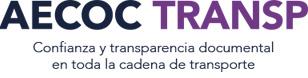 AECOC TRANSP